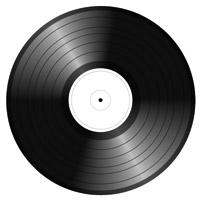 blank-vinyl