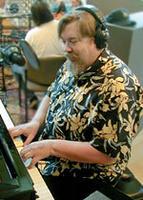 Micheal Smotherman