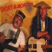 Rockette Morton - Short N Morton