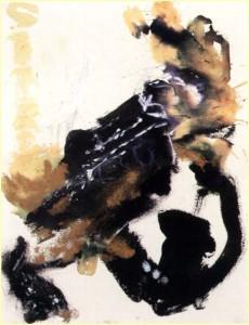 Untitled 1989 c