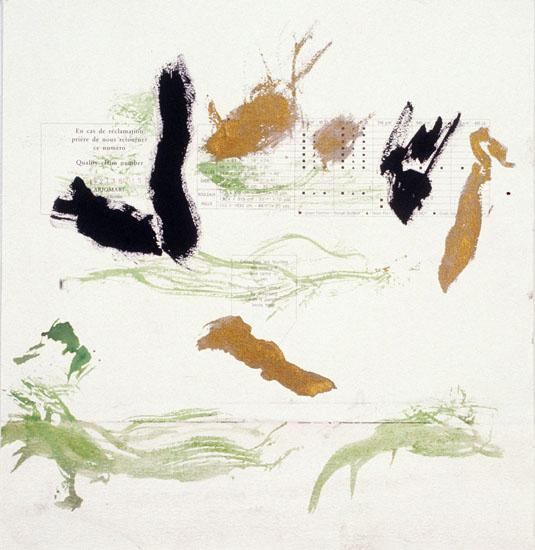 Untitled 1992