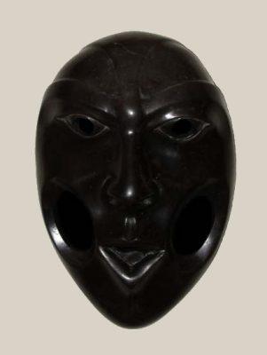 agostinhorodrigues_mask_1953