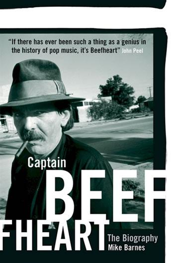http://www.beefheart.com/wp-content/uploads/2012/06/barnesbook_2ndedn.jpg