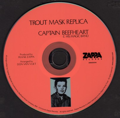 tmr-zft-cd-label