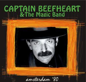 Amsterdam 80 cover
