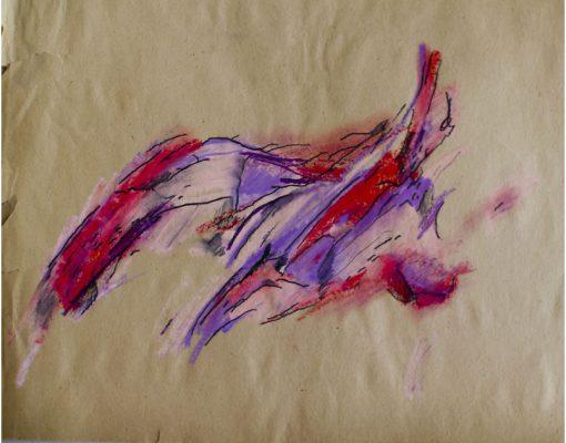 Victor Hayden - 2011 Gallery sale - 04