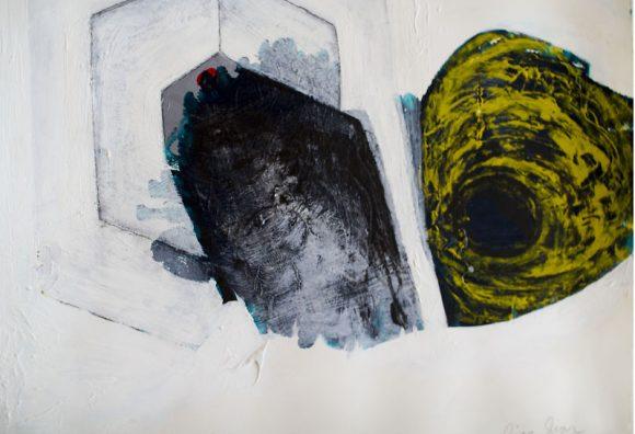 Victor Hayden - 2011 Gallery sale - 06