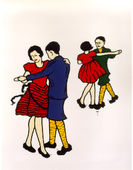 vh_dance