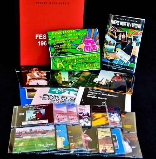 Beefheart-Zappa-set