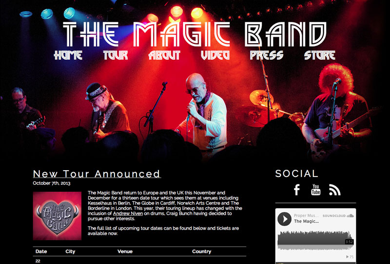 magic-band-website