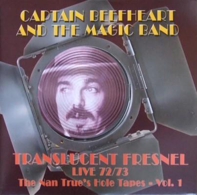 translucent_front