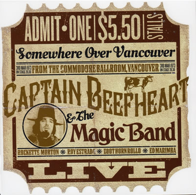 vancouver1973-cover