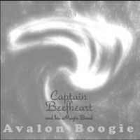 AvalonBoogie_flexi