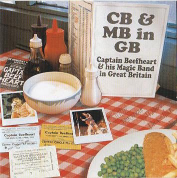 CB_MB_GB