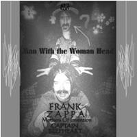 ManWithWomanHead_flexi