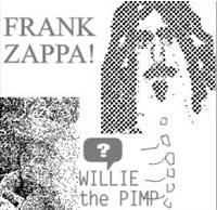 WillieThePimp_flexi