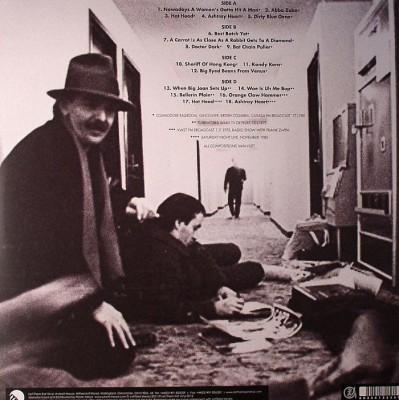 anashtrayheart-vinyl-back