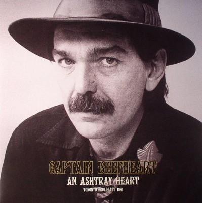 anashtrayheart-vinyl-front