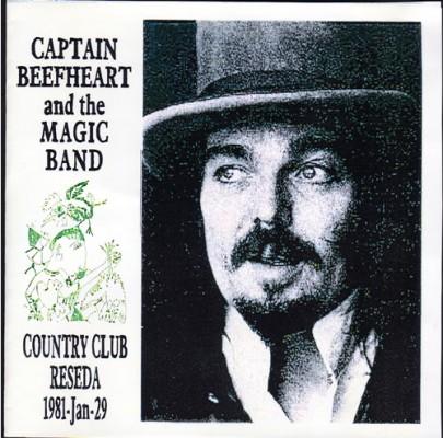 country-club-reseda-1981