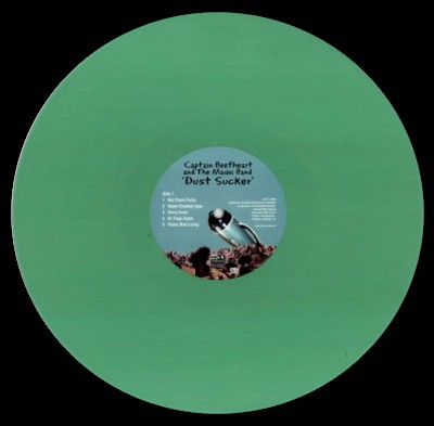 dustsucker_greenvinyl