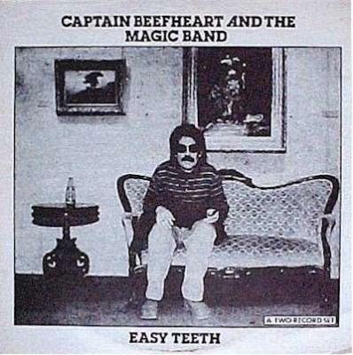 easyteeth_front