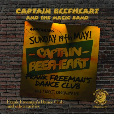 frank-freemans-dance-club