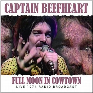 full-moon-cowtown-cd