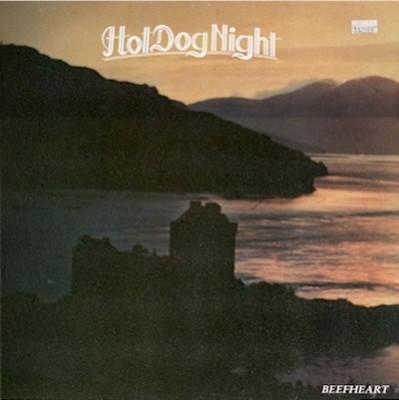 hotdognight_front