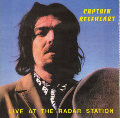 live-at-radar-station-1cd