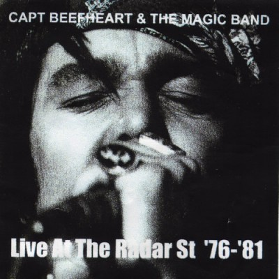 live-at-radar-station-2cd