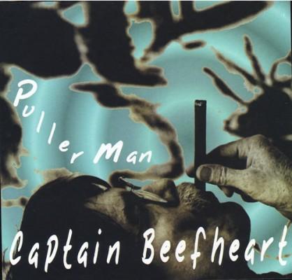 pullerman