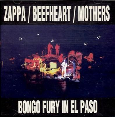 bongo-fury-in-el-paso-front
