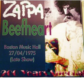 boston-music-hall-late-front