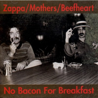 no-bacon-for-breakfast-front