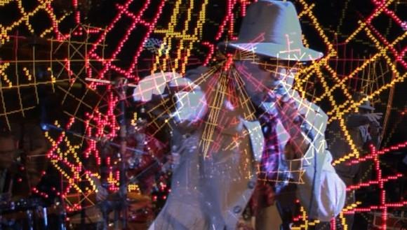 magicband-live-johnwithlights