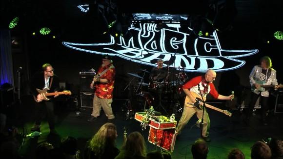magicband-underthe bridge01
