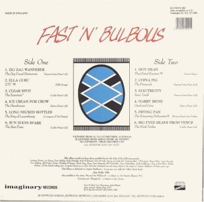 fastnbulbous_back