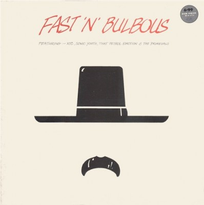 fastnbulbous_front