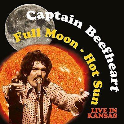 full-moon-hot-sun