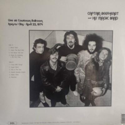 live-kansas-city-DOL-vinyl-back
