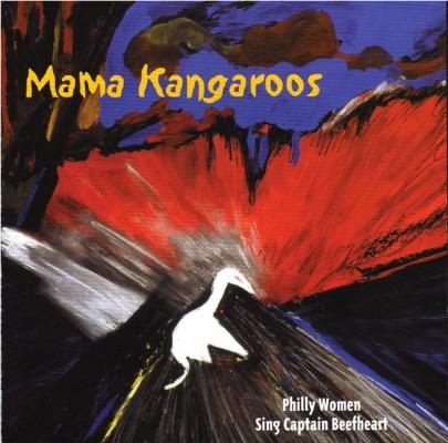 mama-kangaroos