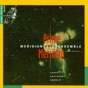 meridian-arts-ensemble