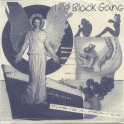 blackgang