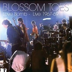 blossomtoes_lovebomb