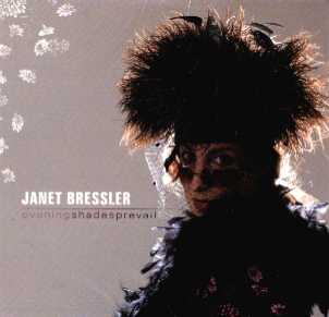 bressler-evening-shades