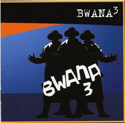 bwana3