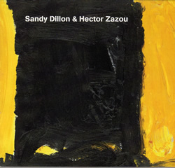 dillon-sandy