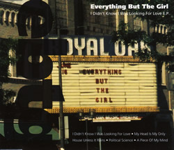 everything-but-the-girl