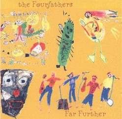 fourfathersfar