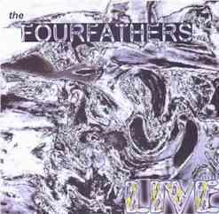 fourfatherslive
